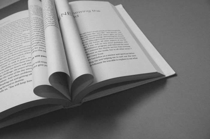 Cómo escribir un white paper efectivo (según Michael A. Stelzner)