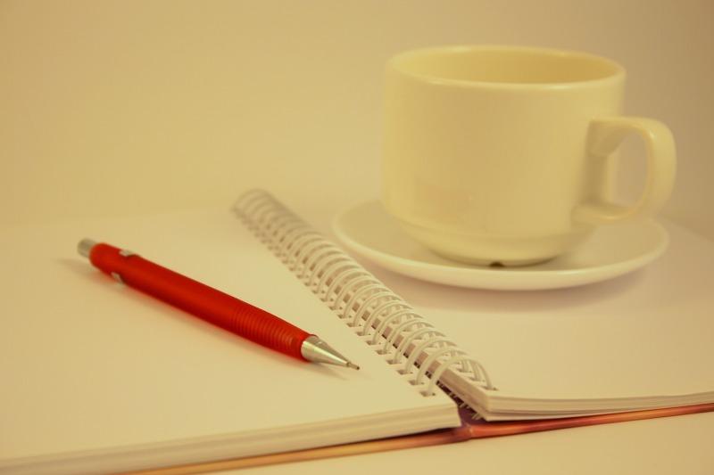 White paper: Una herramienta efectiva para persuadir a potenciales clientes